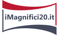 iMagnifici20.it